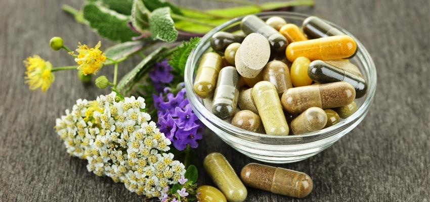 Entenda como funciona a homeopatia