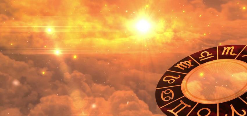 Astrologia: descubra qual signo é o seu mestre e escravo astral