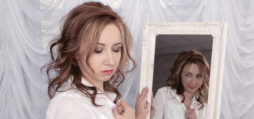 Espelho mágico – descubra como consagrar um espelho comum