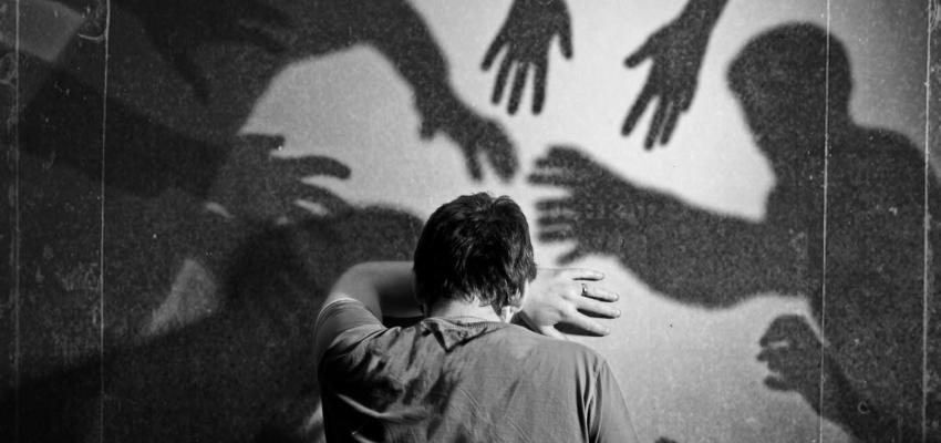 20 bilhões de espíritos disputam corpos humanos para reencarnar