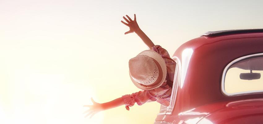 Estas 5 dicas irão ajudar a atrair coisas boas para sua vida