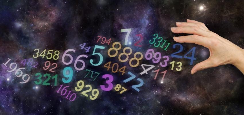 Você é estressado? A culpa pode ser da numerologia. Confira!