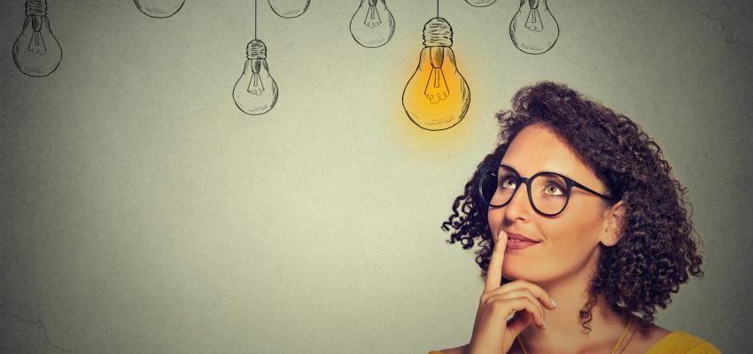 Eu estou na carreira certa? 8 perguntas poderosas para você refletir