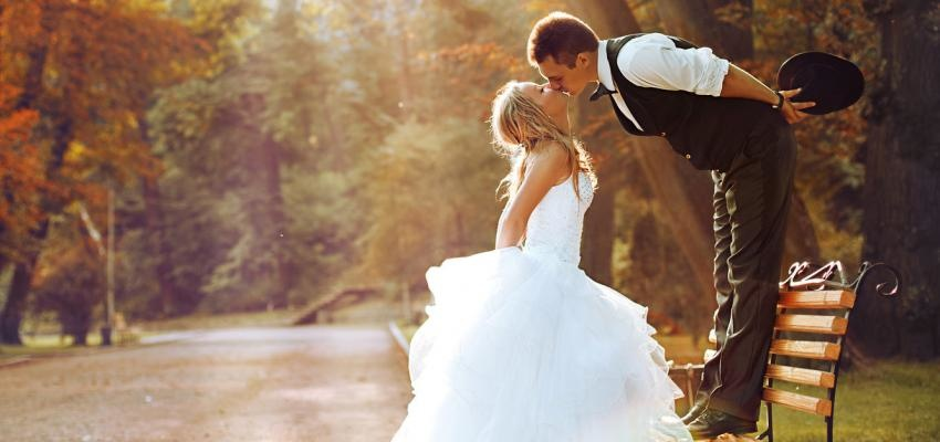 Qual é o melhor mês para casar do seu signo?
