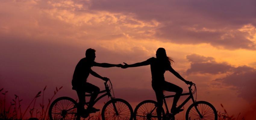 Encontre o amor verdadeiro: ritual de 7 dias para o amor