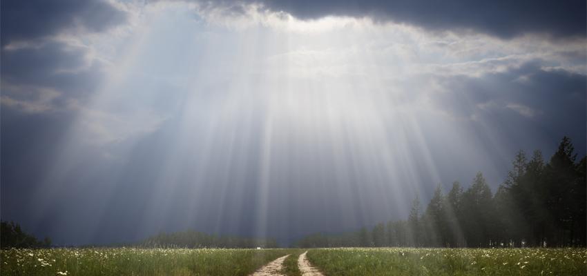 6 formas de acelerar a evolução espiritual