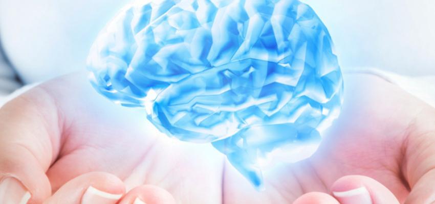 5 exercícios mentais para trazer proteção