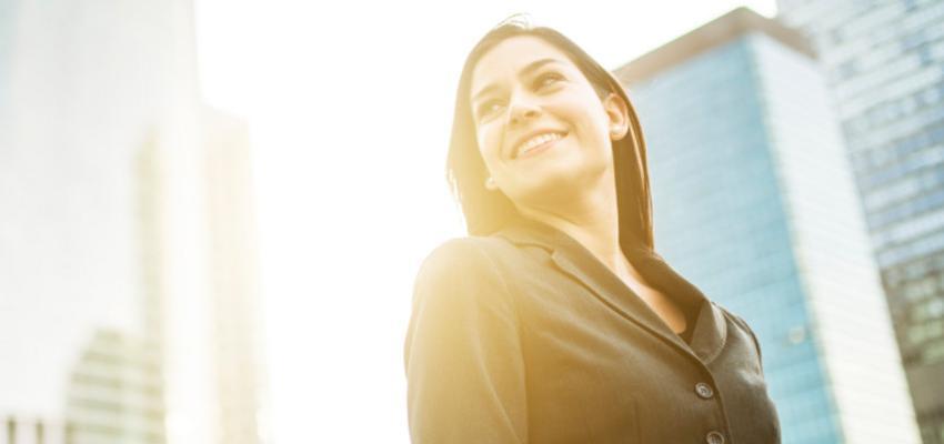 A Psicologia do Êxito: como obter sucesso