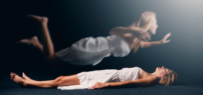 Conheça a história do exorcismo realizado no Rio Grande do Sul
