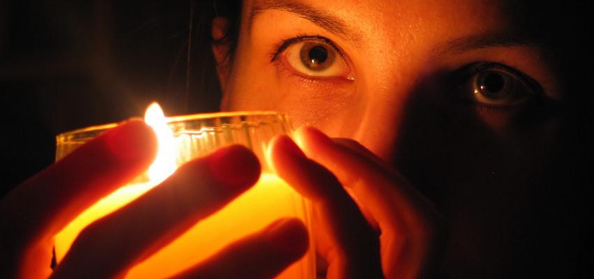 Oração da Meia Noite: conheça o poder da oração na madrugada