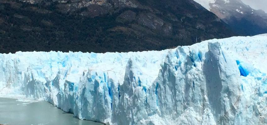 Feitiço dos gigantes do gelo para esfriar pessoas e situações