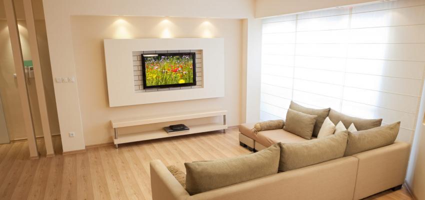 Feng Shui: 5 móveis desnecessários na decoração da casa