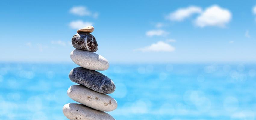 Feng shui: como lidar com a dor da separação e seguir vida nova