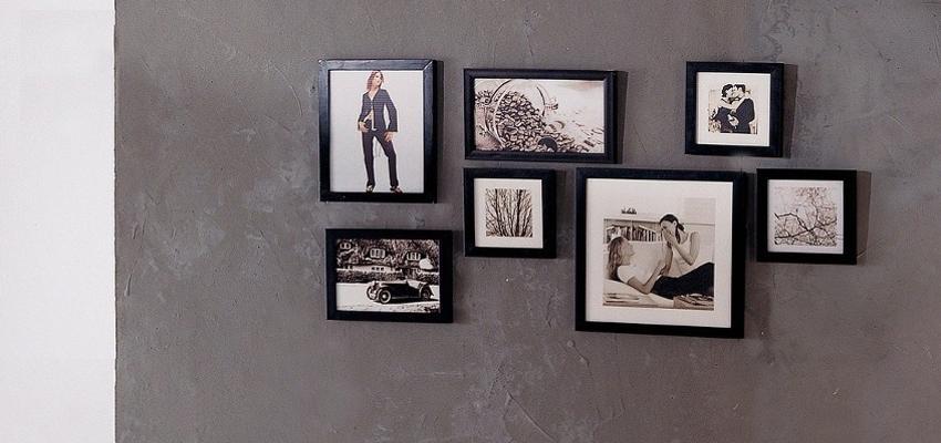 Feng Shui: como usar fotos na decoração de forma harmônica