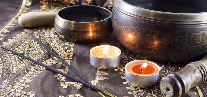 Feng Shui e Incensos: como combinar as duas práticas