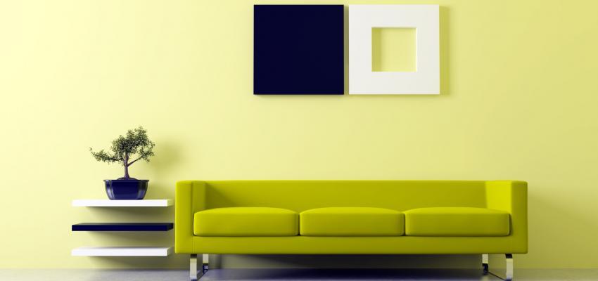 Feng Shui: o que impede que as boas energias entrem em sua casa?