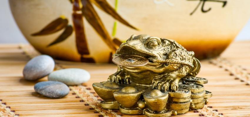 6 dicas do Feng Shui para mais prosperidade em casa