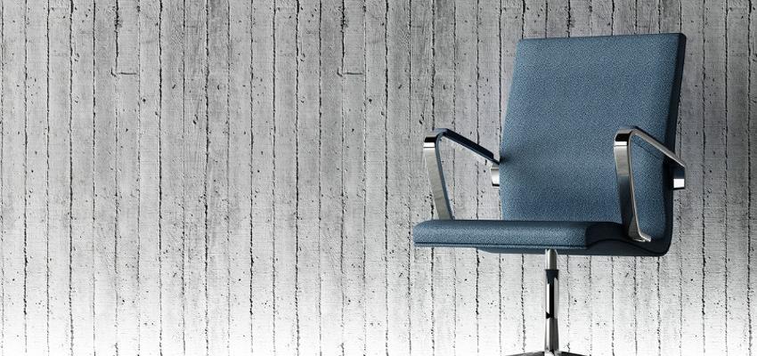 Feng Shui aplicado na cadeira de trabalho