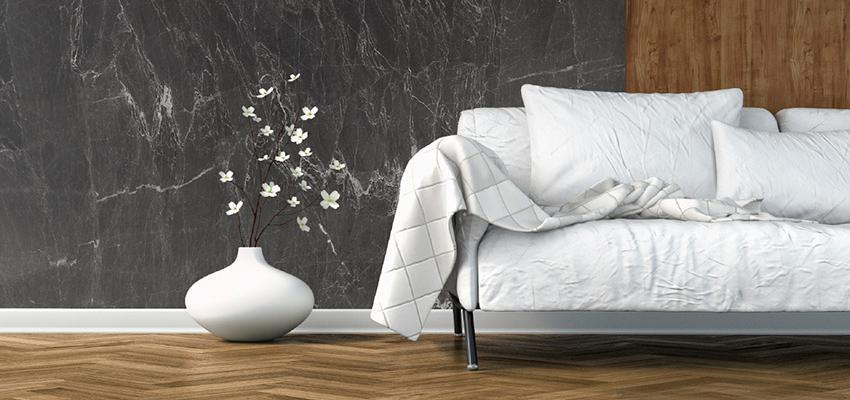 Feng Shui no quarto: técnicas para um sono tranquilo