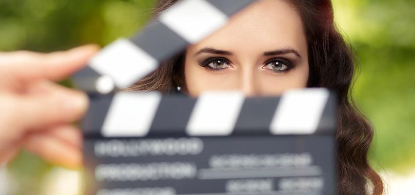 Os filmes que podem mudar a sua vida!