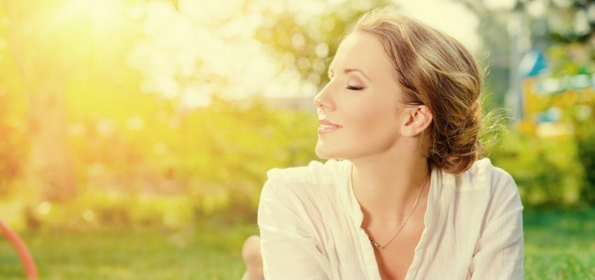 A mulher tem um poder natural de abundância, boa sorte e prosperidade: descubra o seu