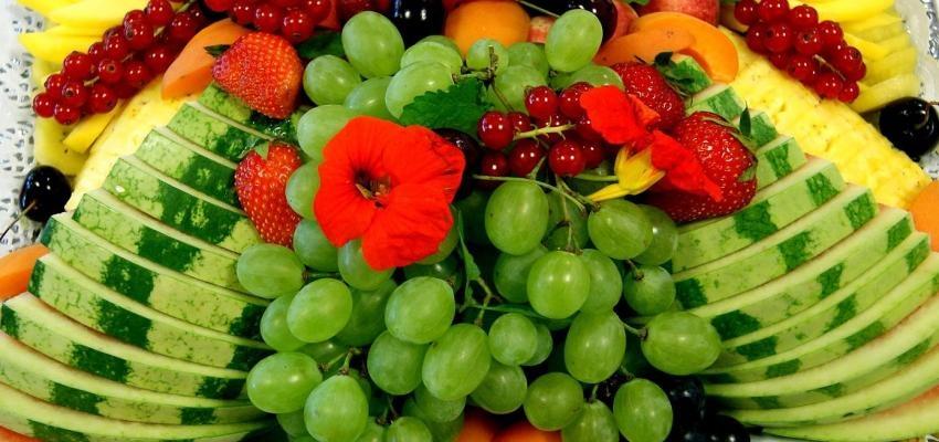Frutas e os signos - Qual é o seu par perfeito?