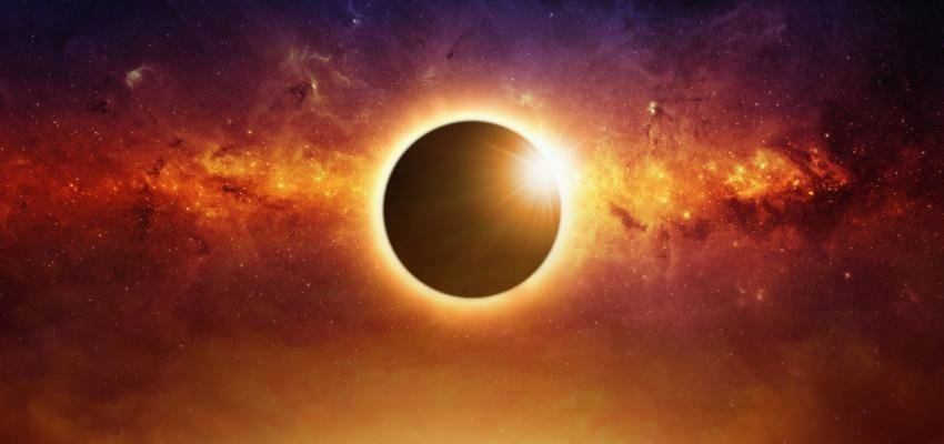 Eclipse solar 2018: datas e curiosidades do fenômeno