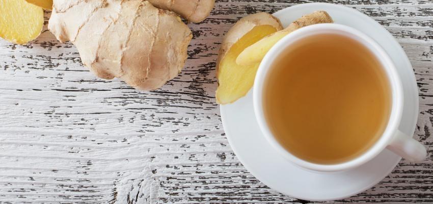 O chá de cada signo: reconheça seus benefícios para o Astral