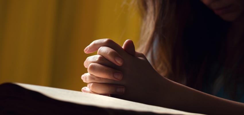 Oração de Oxóssi para proteção e limpeza da casa