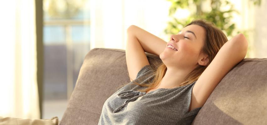 Precisando de conforto? Veja aqui 6 mensagens espirituais