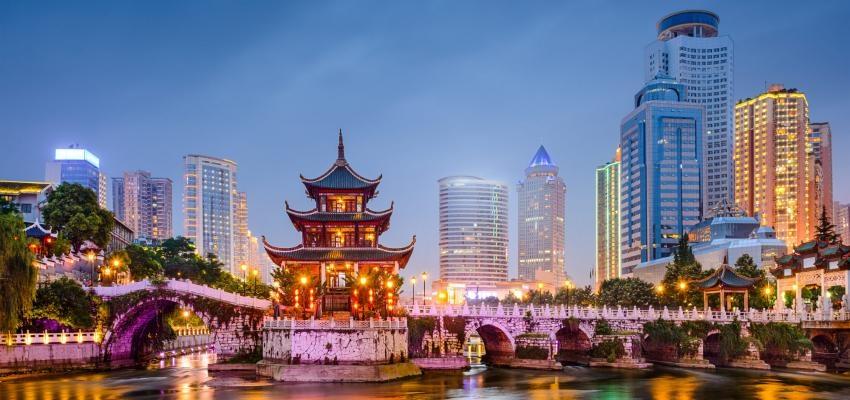 Horóscopo Chinês: o mês da Serpente já começou cheio de surpresas