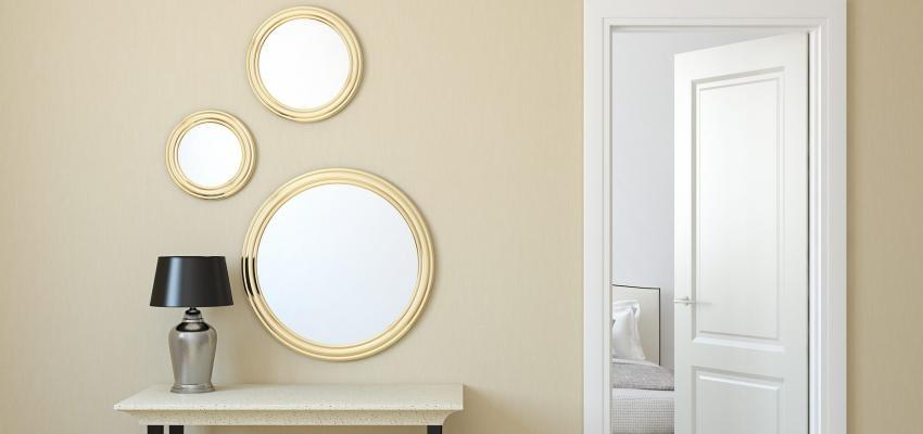 Simpatias com espelhos: refletindo seus desejos