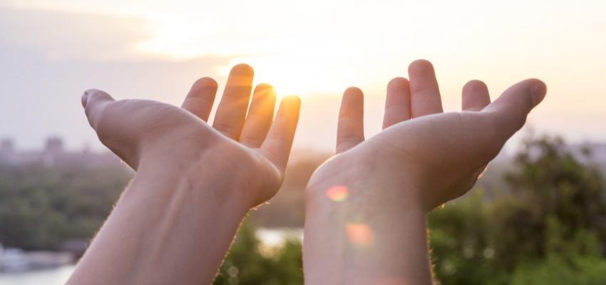 Oração à Mãe Terra: entoe a oração em favor da natureza