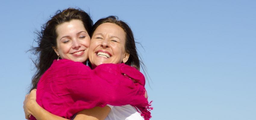 Atrações positivas: 5 passos para atrair pessoas do bem