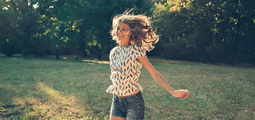 Neurociência aponta 4 rituais que te farão feliz – descubra quais são!