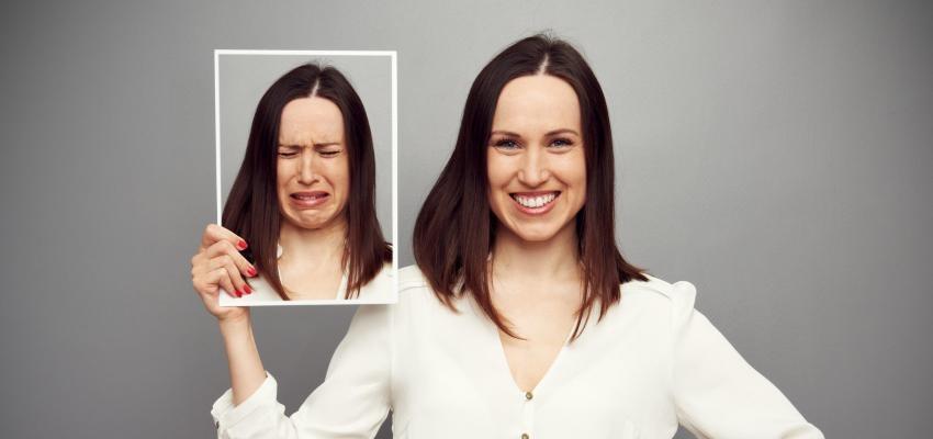 Como lidar com os signos e humor