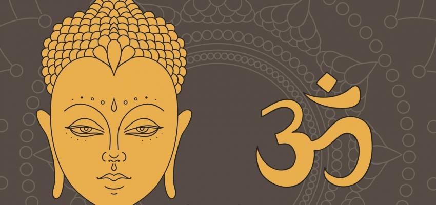 O mudra poderoso: Sankalpa Mudra