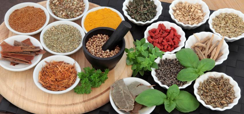 Como equilibrar seu organismo com a dieta ayurvédica Ahara