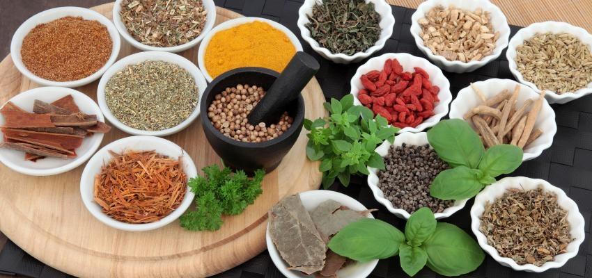 Resultado de imagem para Vegetarianismo Hindu e o Ayurveda