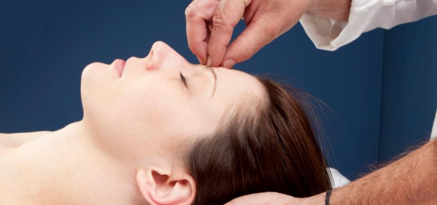 O que é hipnose? Conceitos e aplicações da técnica