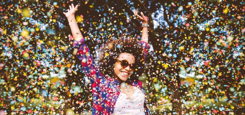 Realize os seus sonhos: 10 dicas para conseguir