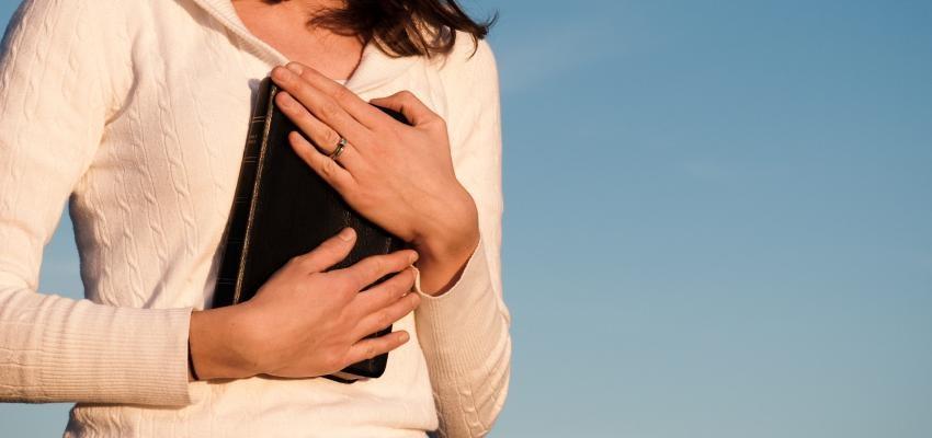 7 lições das mulheres da Bíblia que toda cristã deveria seguir