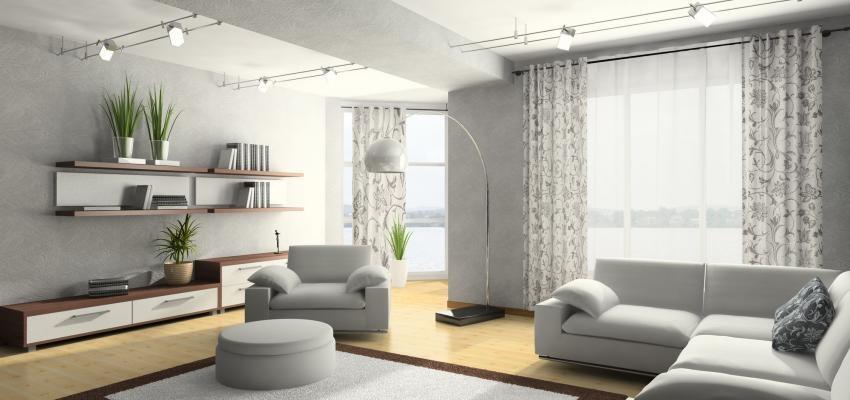Numerologia da casa: veja a decoração ideal para o seu lar