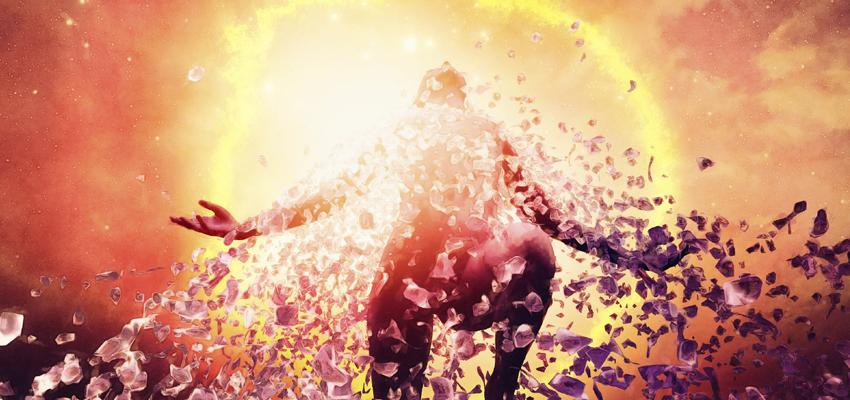 O que significa inferno astral?