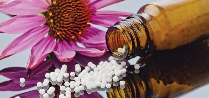O que é homeopatia, como ela surgiu e como se aplica