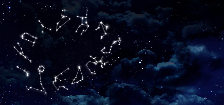 Astronomia e Astrologia - qual a diferença?