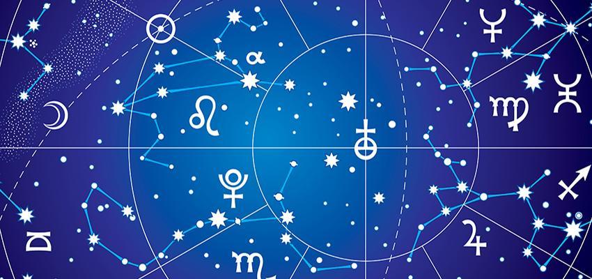 Previsão do Signo Áries - Horóscopo para 2016