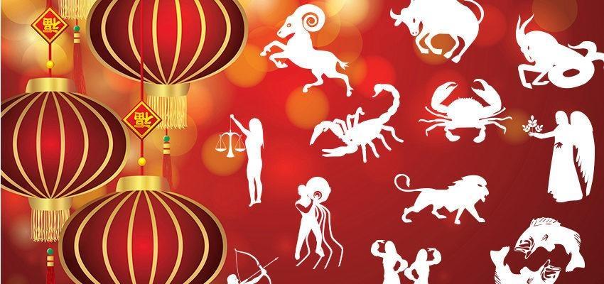 Horóscopo Chinês ou Horóscopo Ocidental - qual deles devo seguir?