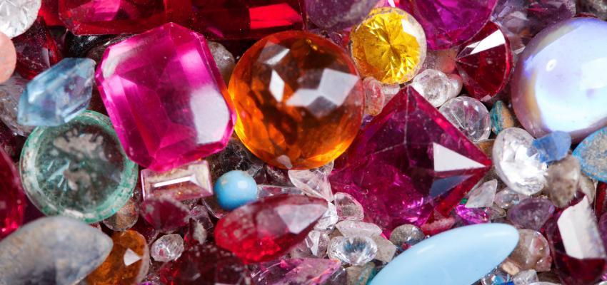 Horóscopo das Pedras: descubra que pedra preciosa rege o seu signo