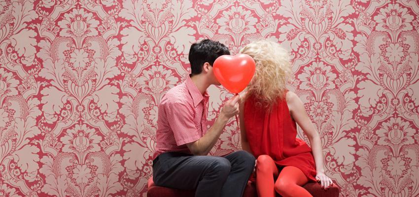 Horóscopo Dia dos Namorados: as previsões para cada signo
